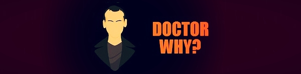 doctor_who_the_ninth_doctor_question_how_75