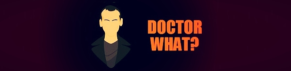 doctor_who_the_ninth_doctor_question_what_75