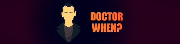 doctor_who_the_ninth_doctor_question_when_75