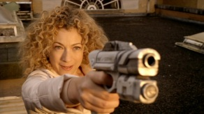 doctor_who_the_pandorica_opens_the_big_bang_alex_kingston