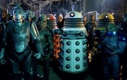 doctor_who_the_pandorica_opens_the_big_bang_alliance_of_enemies