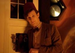 doctor_who_the_pandorica_opens_the_big_bang_matt_smith