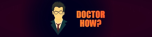 doctor_who_the_tenth_doctor_question_how_75
