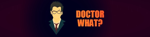 doctor_who_the_tenth_doctor_question_what_75