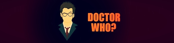doctor_who_the_tenth_doctor_question_who_75