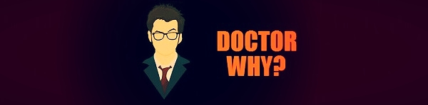 doctor_who_the_tenth_doctor_question_why_75