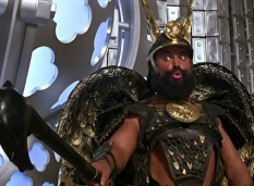 flash_gordon_brian_blessed