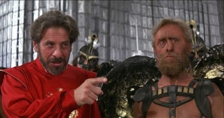 flash_gordon_topol_and_broken_nosed_birdman
