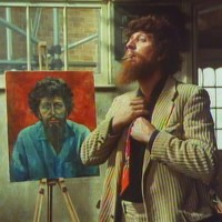 tom_baker_as_moore_in_the_vault_of_horror