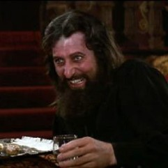 tom_baker_as_rasputin_nicholas_and_alexandra