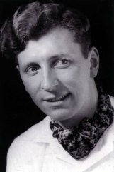 tom_baker_young