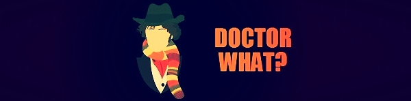 doctor_who_the_fourth_doctor_question_what_75_blue