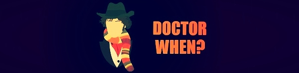 doctor_who_the_fourth_doctor_question_when_75_blue
