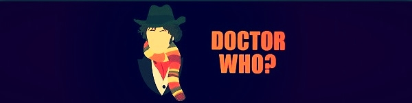 doctor_who_the_fourth_doctor_question_who_75_blue