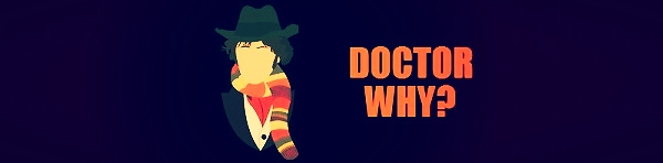 doctor_who_the_fourth_doctor_question_why_75_blue