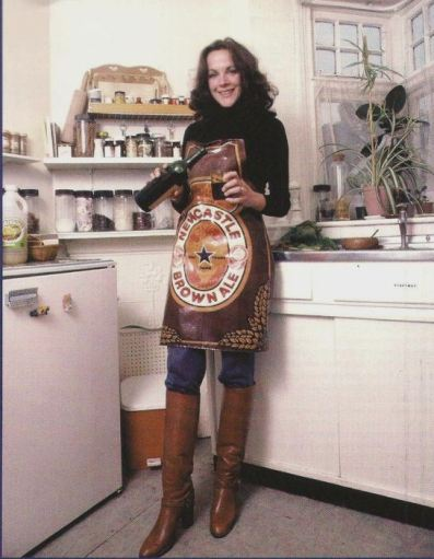 mary_tamm-in_newcastle_brown_ale_apron