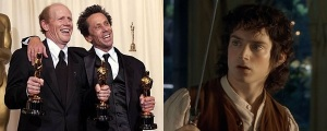 worst_oscar_decisions_a_beautiful_mind_feellowship_of_the_ring