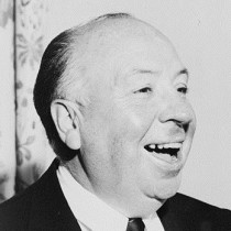 worst_oscar_decisions_alfred_hitchcock