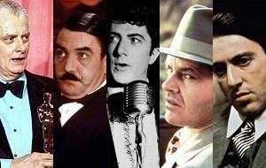 worst_oscar_decisions_art_carney_1974_best_actor