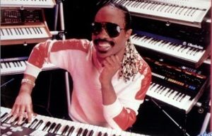 worst_oscar_decisions_i_just_called_to_say_i_love_you_stevie_wonder