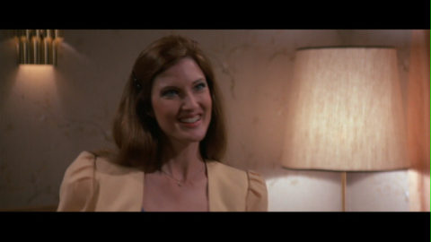 annette_o'toole_happy_in_superman_iii