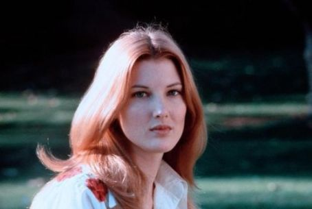 annette_o'toole_in_one_on_one_1977