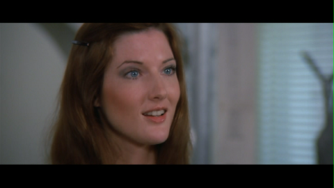 annette_o'toole_looking_surprised_in_superman_iii