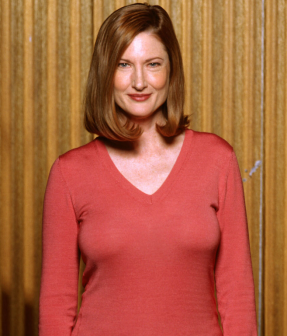 annette_o'toole_mature