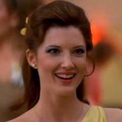 annette_o'toole_smiling_again_in_superman_3
