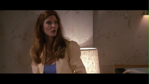 annette_o'toole_surprised_in_superman_3