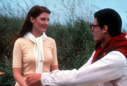 annette_o'toole_with_christopher_reeve_superman_3