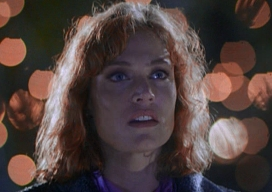 doctor_who_the_movie_daphne_ashbrook