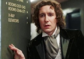 doctor_who_the_movie_paul_mcgann