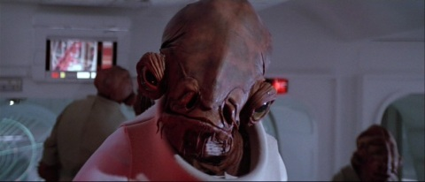 return_of_the_jedi_admiral_ackbar
