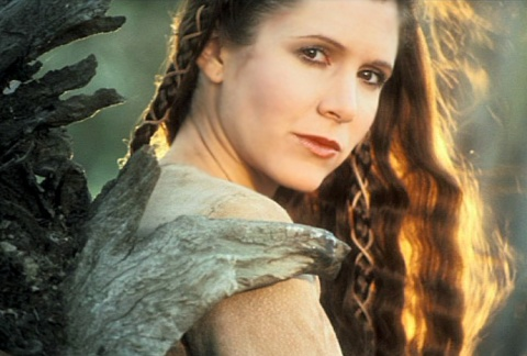 return_of_the_jedi_carrie_fisher_as_princess_leia