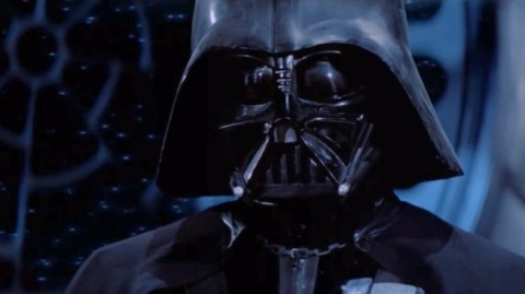 return_of_the_jedi_david_prowse_as_darth_vader
