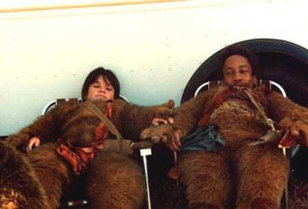 return_of_the_jedi_ewoks_on_a_break