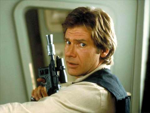 return_of_the_jedi_harrison_ford_as_han_solo
