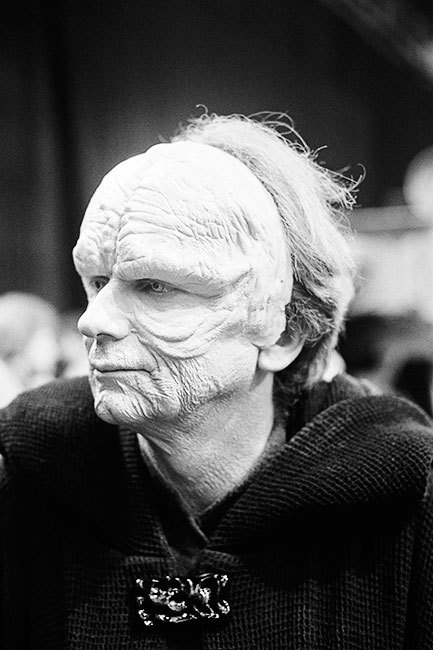 return_of_the_jedi_ian_mcdiarmid_in_emperor_make-up