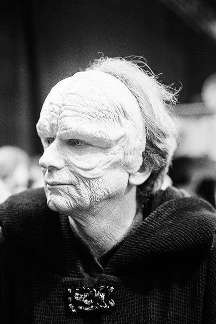 return_of_the_jedi_ian_mcdiarmid_in_emperor_make-up