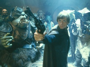 return_of_the_jedi_mark_hamill_as_luke_skywalker