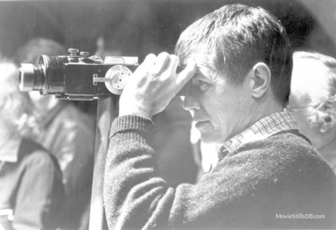 return_of_the_jedi_richard_marquand_directing