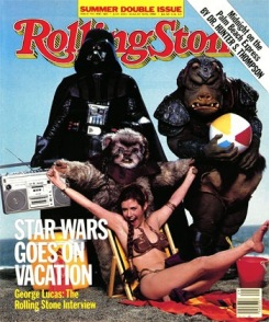 return_of_the_jedi_rolling_stone_magazine_return_of_the_jedi_beach_shoot