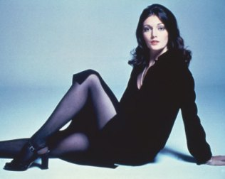 sarah_douglas_black_outfit_and_tights