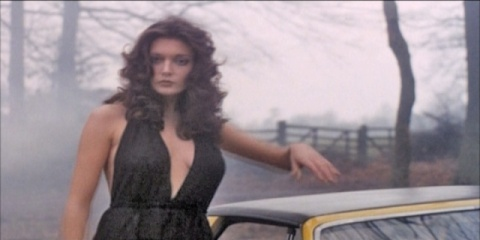sarah_douglas_getting_out_of_car