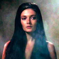 sarah_douglas_long_hair