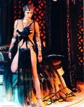 sarah_douglas_revealing_costume_in_conan_the_destroyer