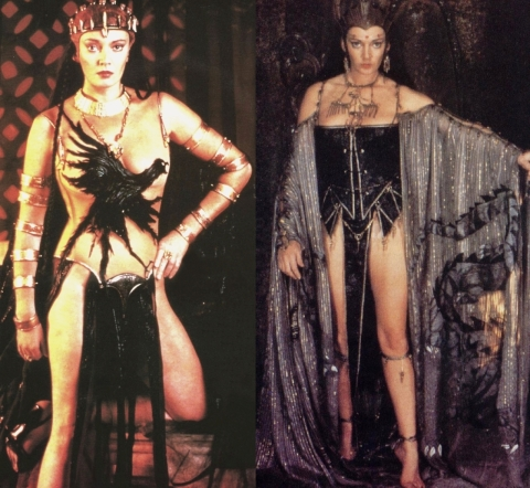 sarah_douglas_skimpy_outfits_in_conan_the_destroyer