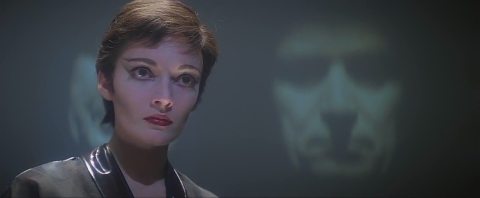 sarah_douglas_ursa_in_superman_2