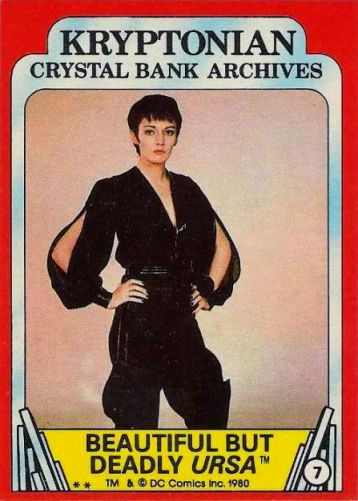 sarah_douglas_ursa_in_superman_2_on_collectable_card